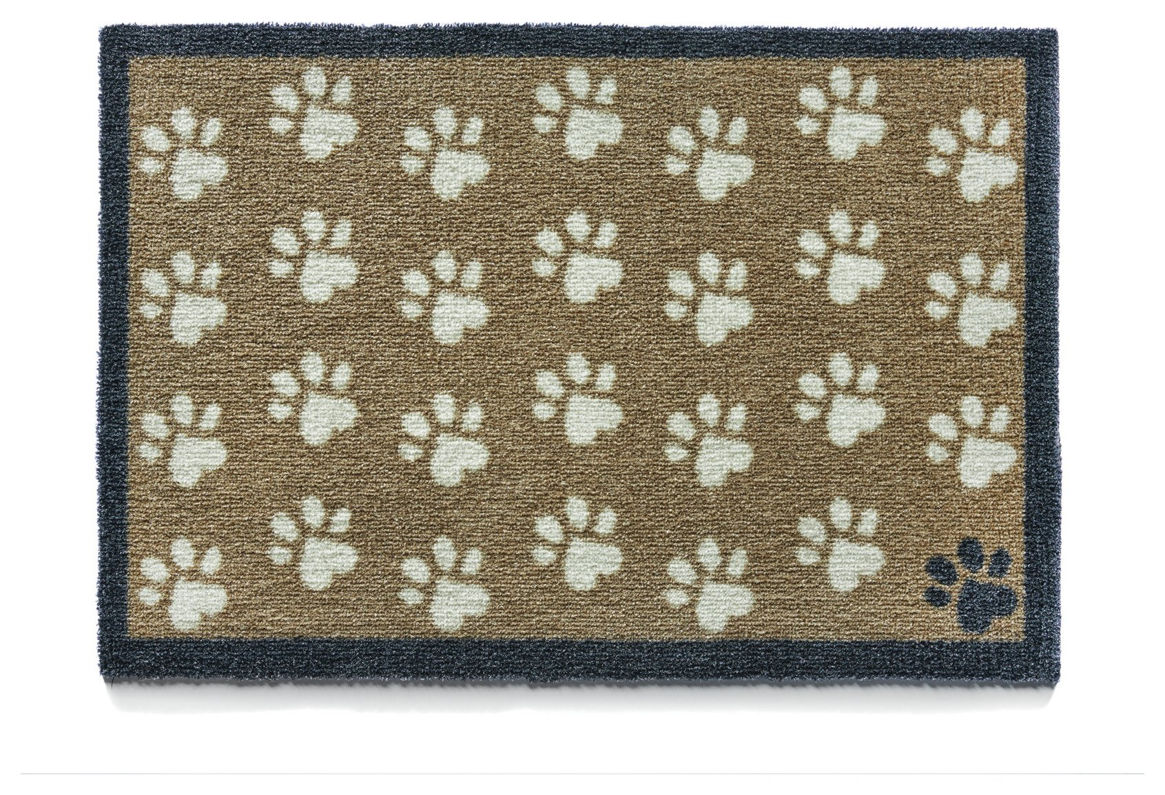 howler-scratch-small-paws-doormat-100x50cm-multi