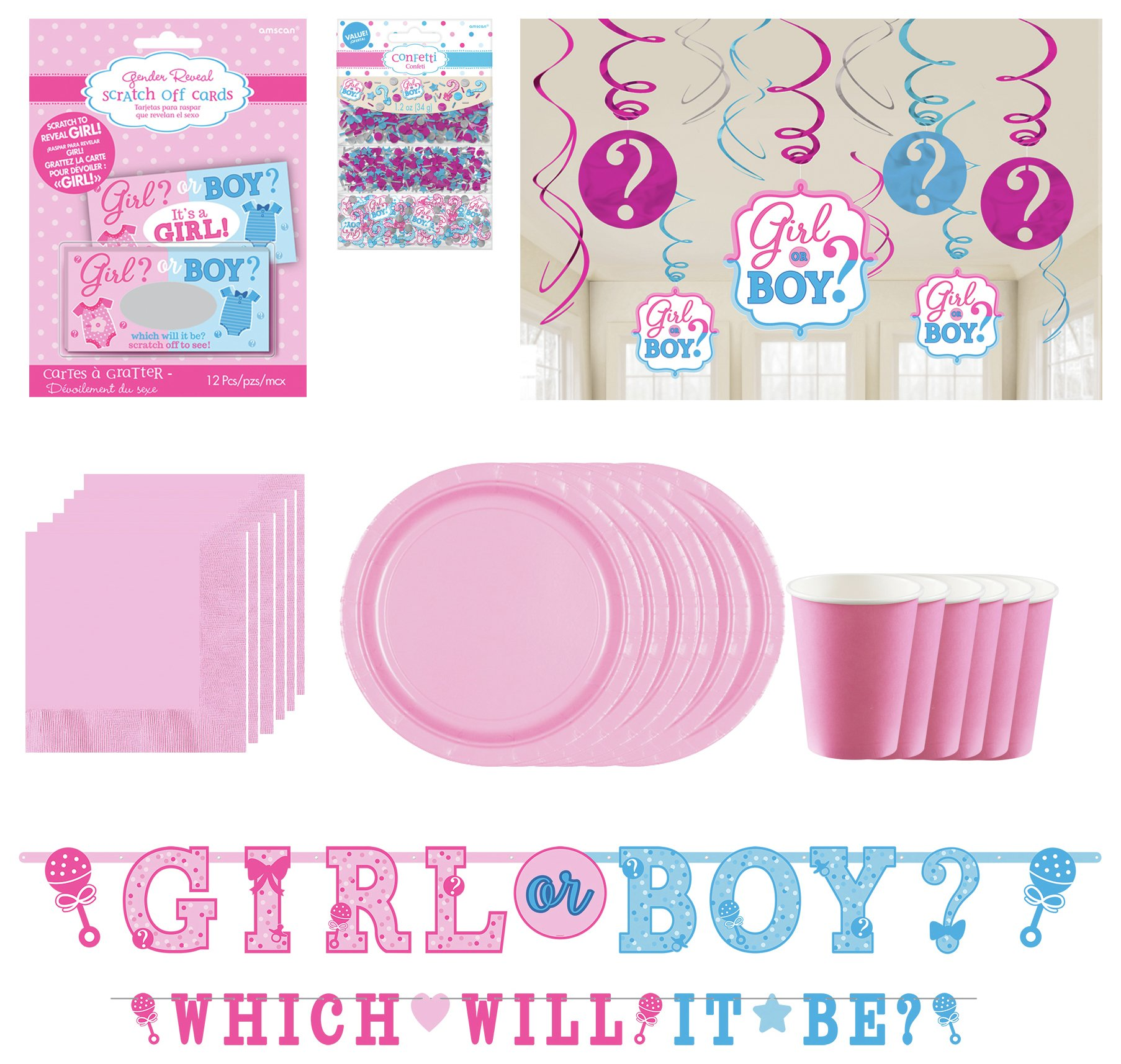 gender-reveal-girl-party-pack