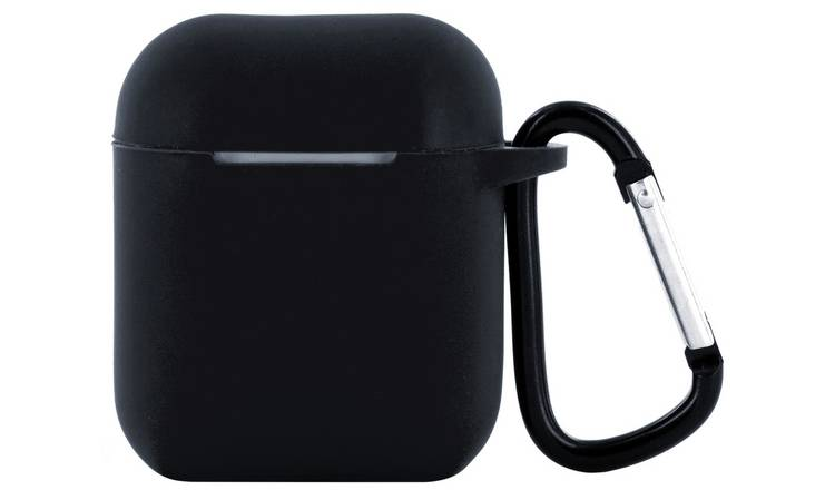 Proporta Airpod Case - Black