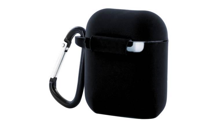 Proporta Airpod Case - Black 2