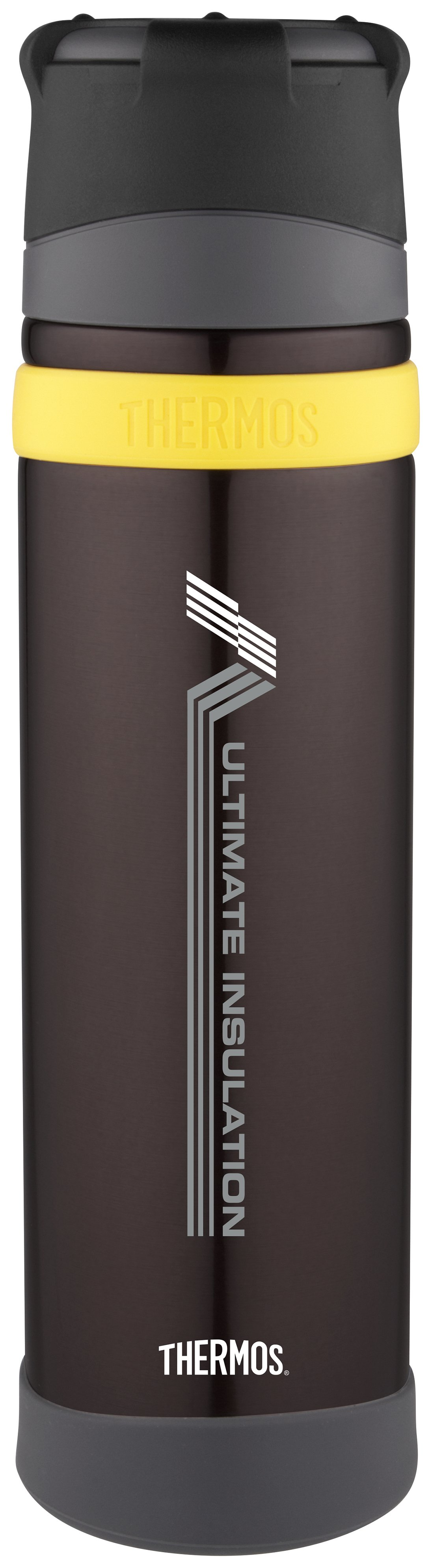Image of Thermos Ultimate Flask - 900ml.