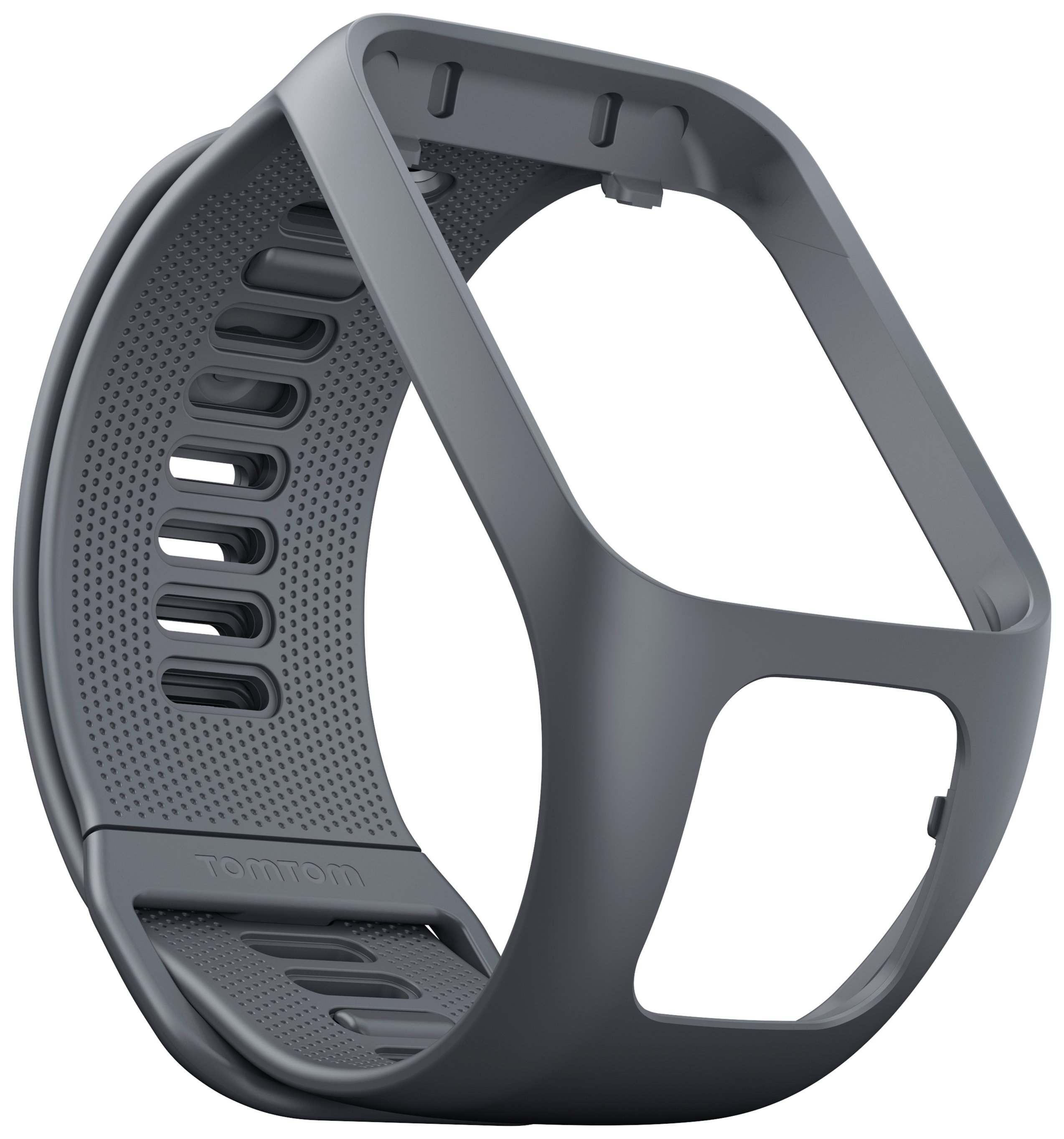 TomTom TomTom Watch Running Strap Accessory - Small.