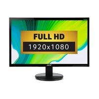 Acer K242HL 23.6 Inch Monitor
