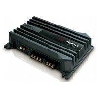 Sony XMN502 500 Watt 2 Channel Amplifer.