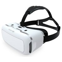 Stealth VR200 Premium VR Headset.