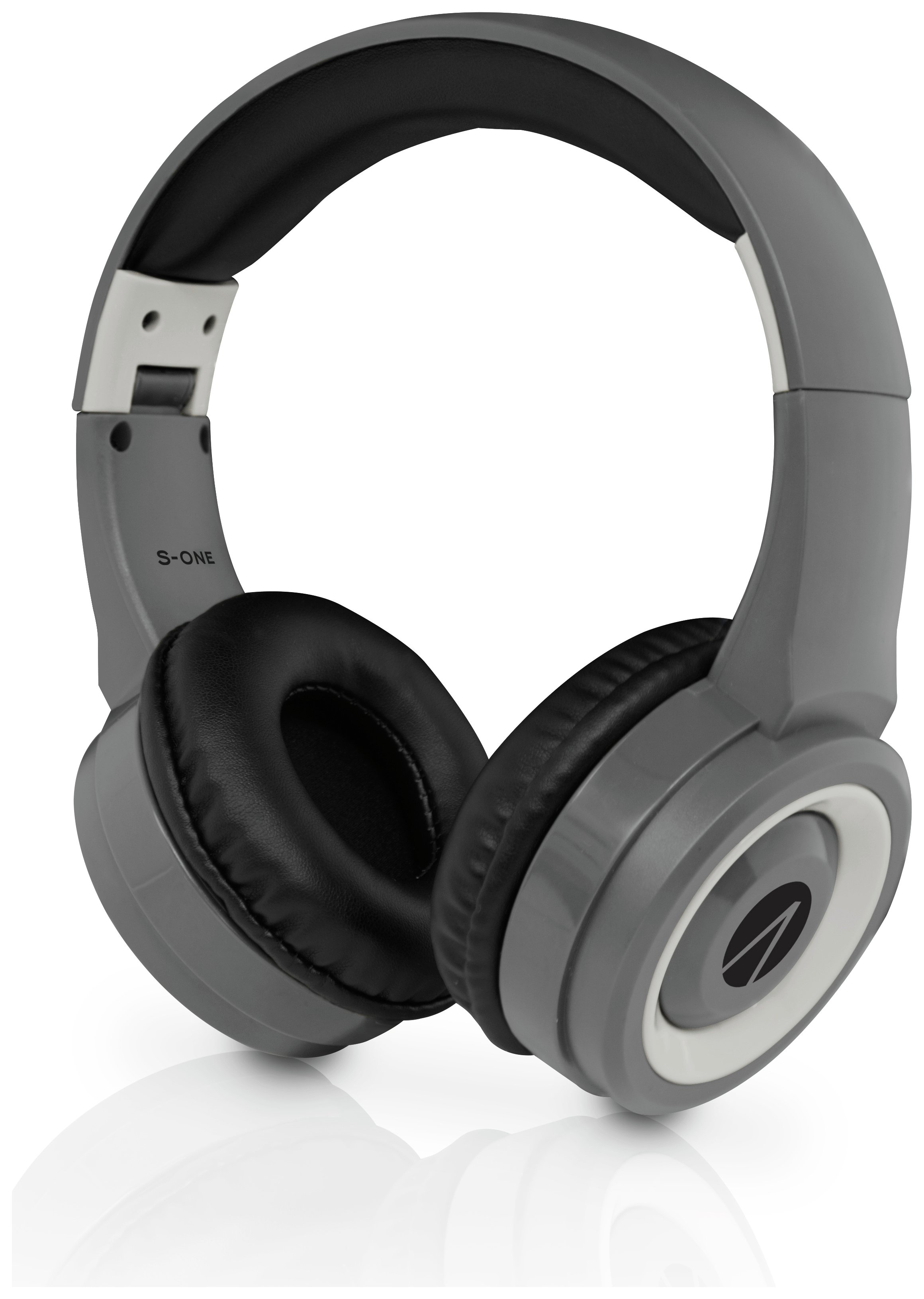 Image of S-1 Stereo Gaming Headset