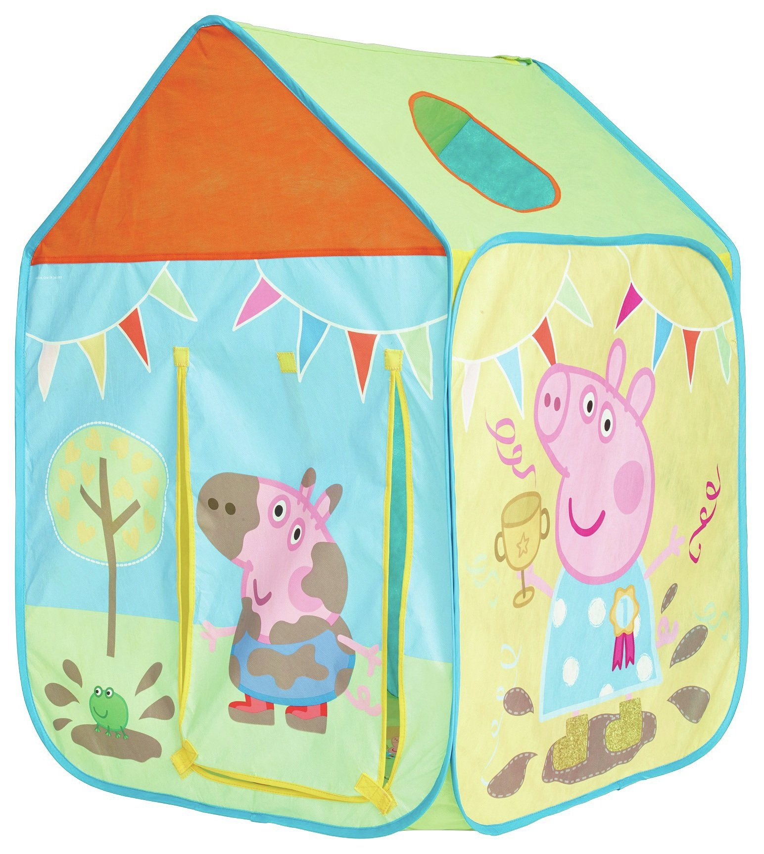 Garden Playhouses Available From Gardenplayhouse Co Uk