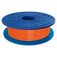Dremel 3D Printer Filament - Orange.