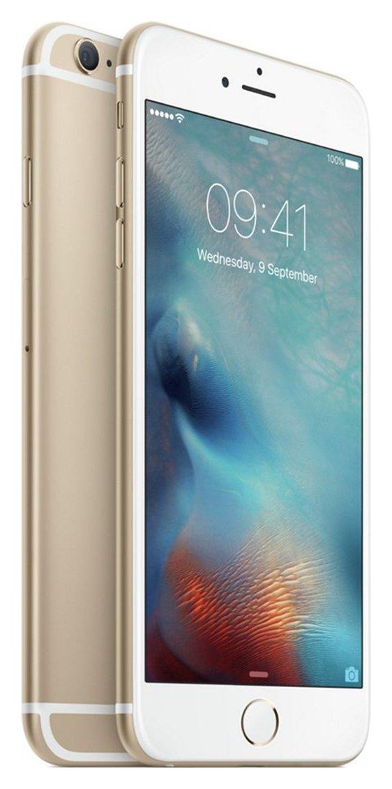 Iphone  Plus Argos Refurbished