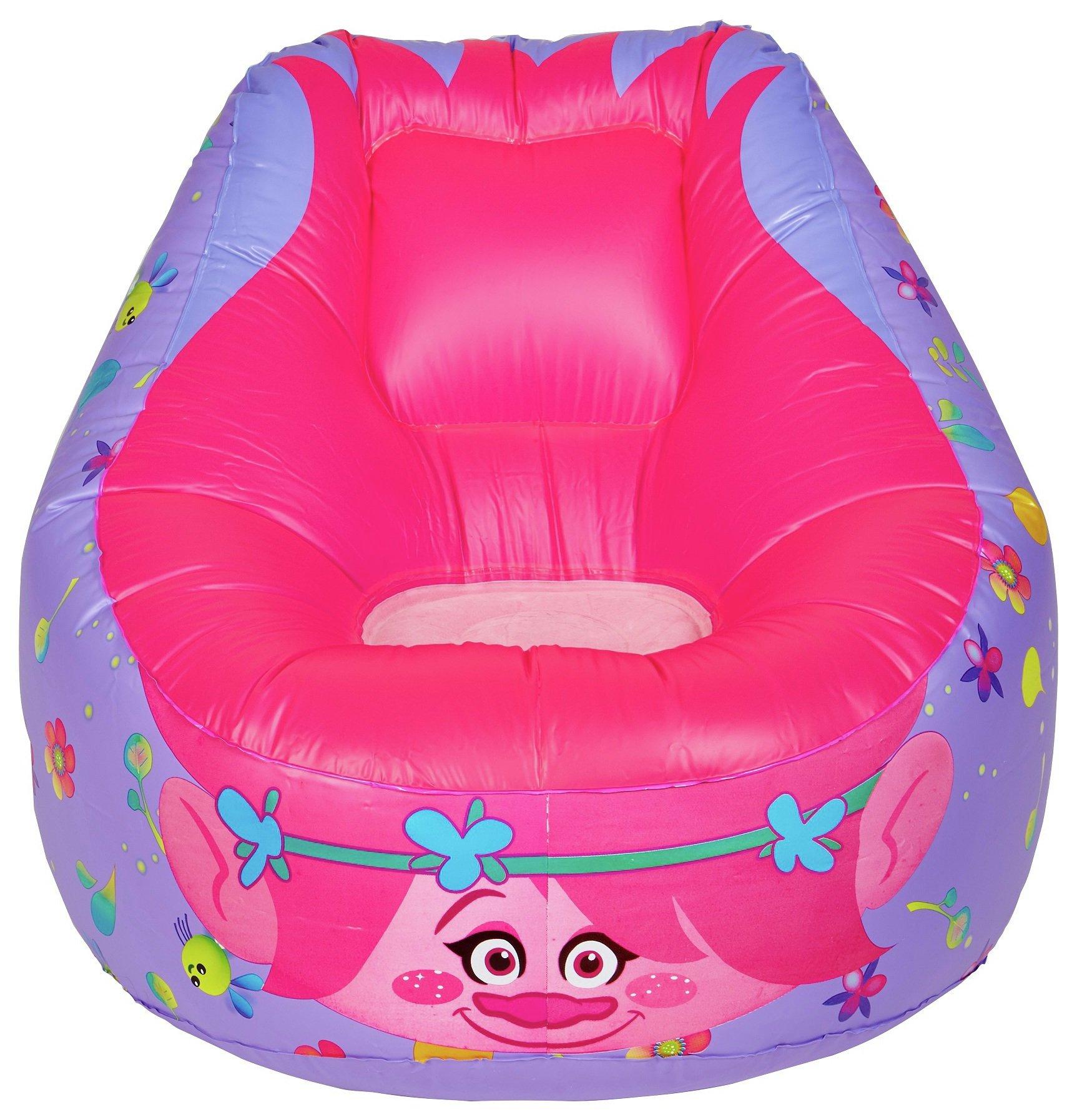 Pool Inflatables: Pool Inflatable Toys, Inflatable