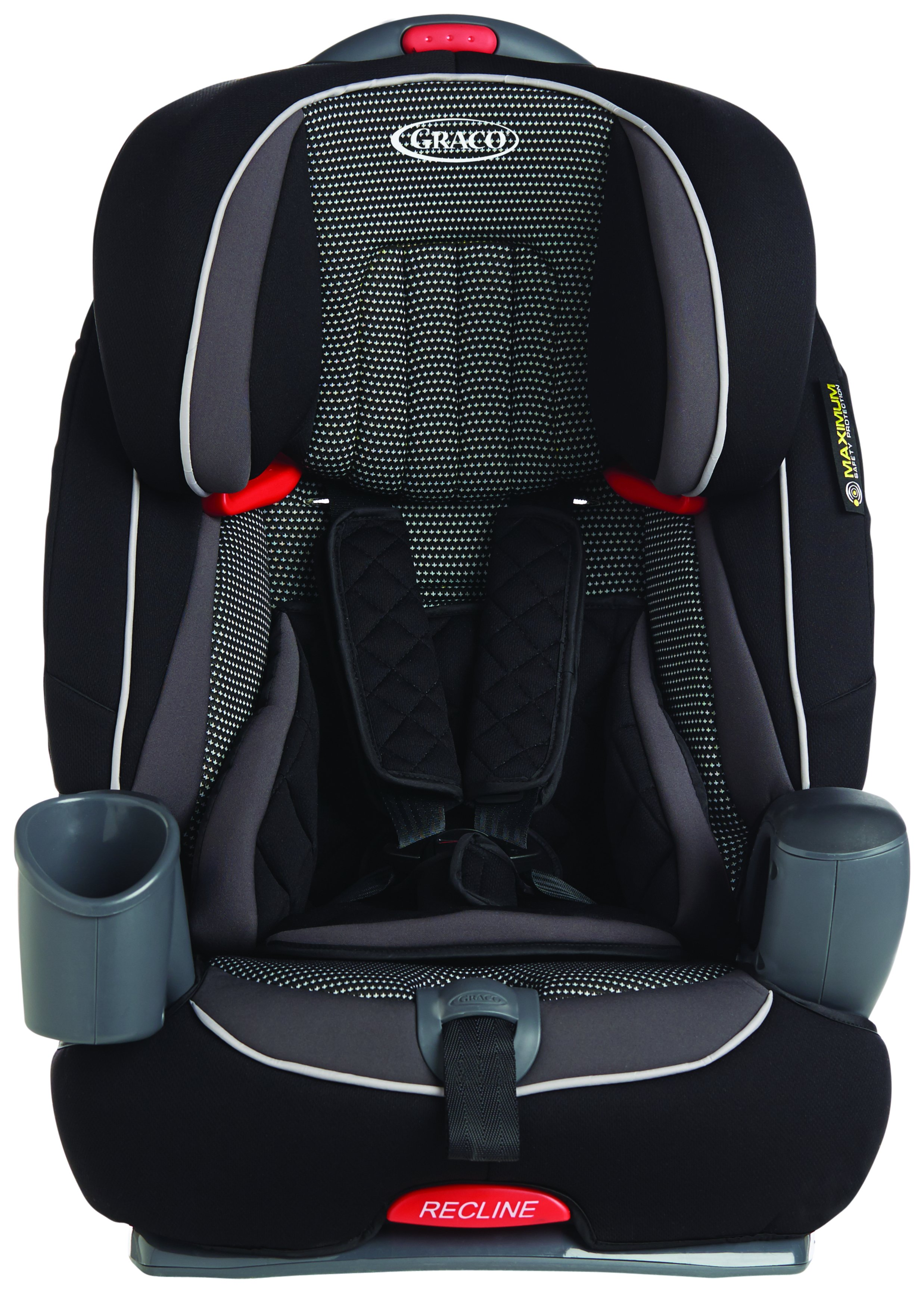 graco nautilus gravity car seat octer. Black Bedroom Furniture Sets. Home Design Ideas