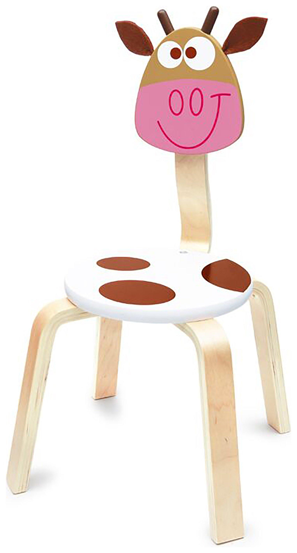Scratch Chair Marie