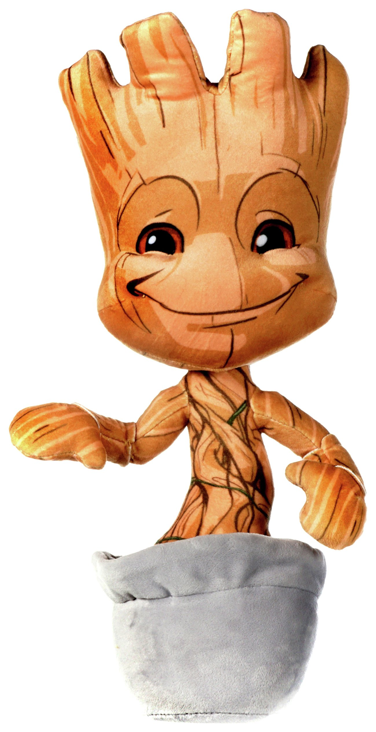 Marvel 10 Inch Baby Groot.
