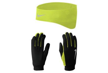 Shop running gloves