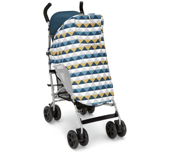 buy mamas papas swirl 2 pushchair package navy at your online shop for. Black Bedroom Furniture Sets. Home Design Ideas