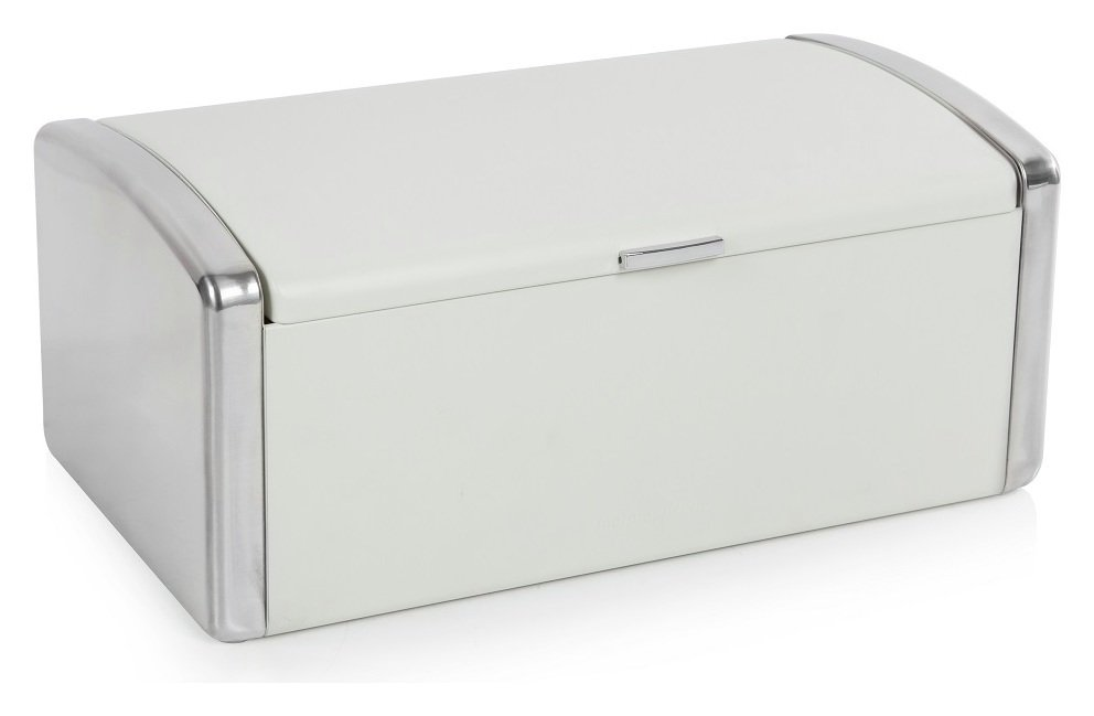 morphy richards aspect bread bin sand review. Black Bedroom Furniture Sets. Home Design Ideas