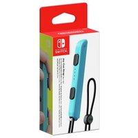 Nintendo Switch Joy-Con Straps - Blue.