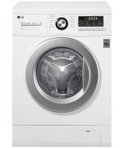 Compact Tumble Dryers Front Rear Vented Amp Condenser