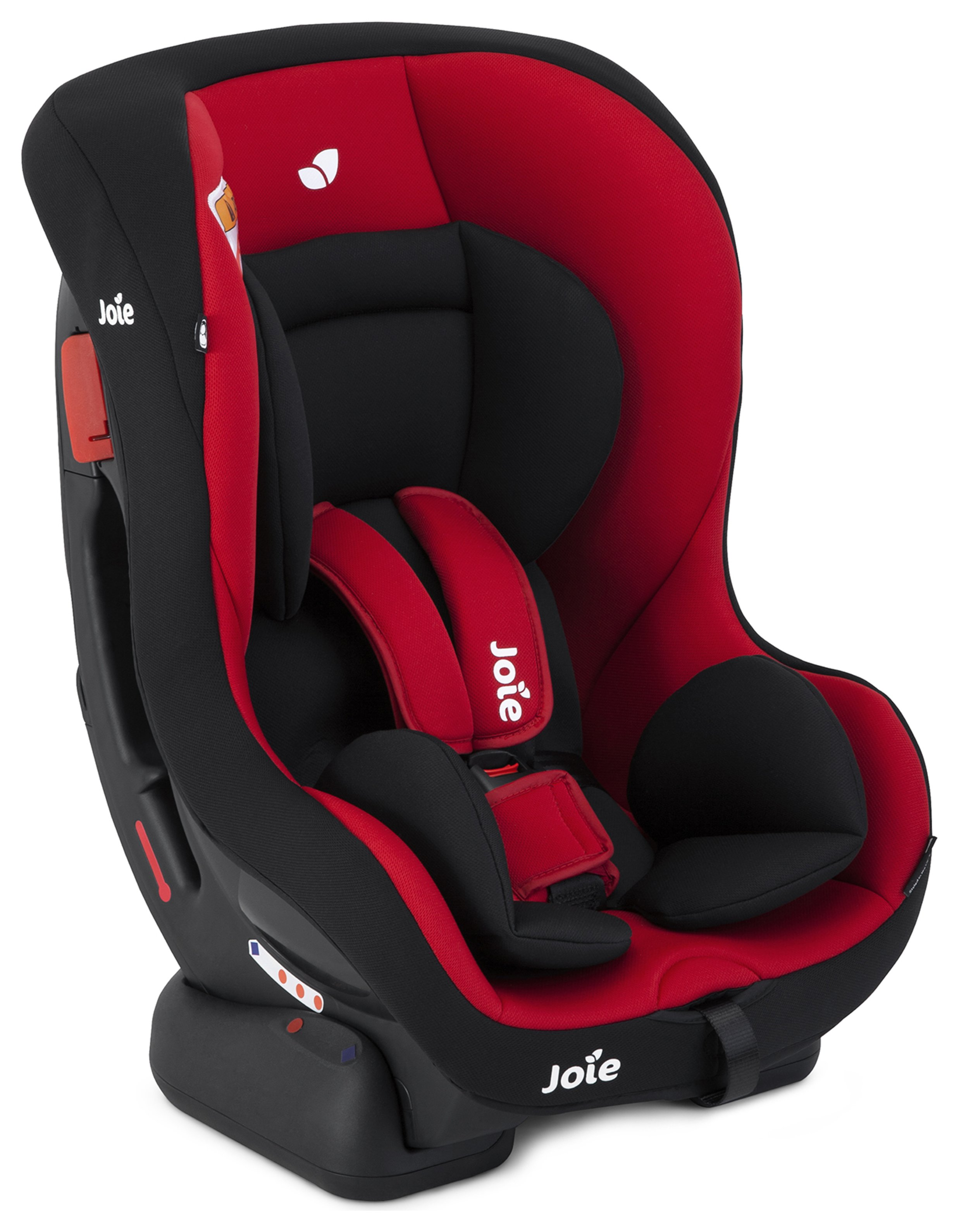 car seats page 3 argos price tracker. Black Bedroom Furniture Sets. Home Design Ideas