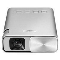 ASUS - Zen Beam E1 Portable Short Throw LED - Projector