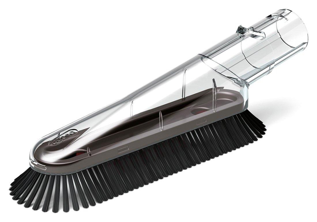 Dyson Carbon Fibre Soft Dusting Brush 908877-09