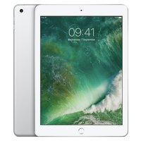 iPad 9.7 Inch Wi-Fi 128GB - Silver