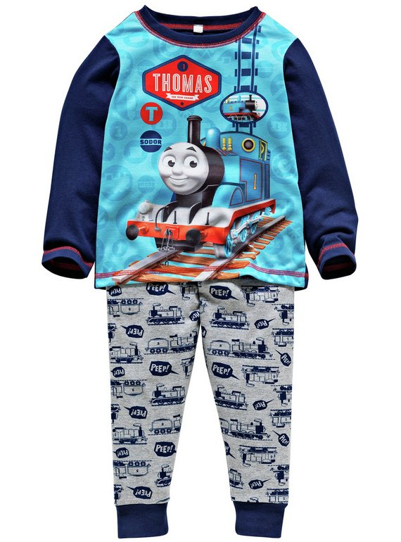 By Thomas Friends 684 9674 CLEARANCE BADGE Click To Zoom