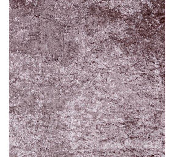 dada935565 Buy Argos Home Cara Velvet Lined Curtains - 168x229cm - Fawn ...