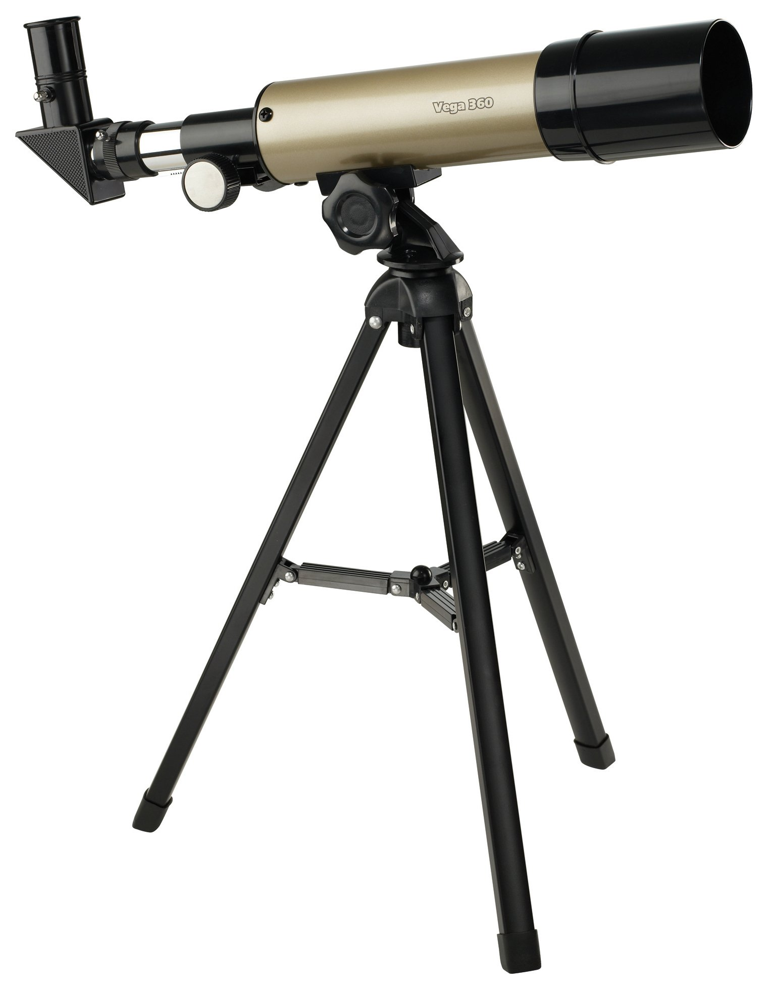 Learning Resources GeoSafari Vega 360 Telescope.