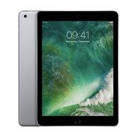 iPad 9.7 Inch Wi-Fi 32GB - Space Grey