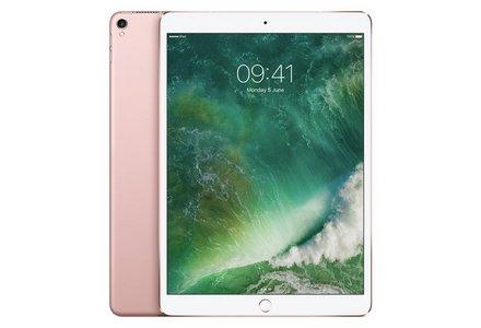 Save 10% on Selected iPads Using Code IPAD10