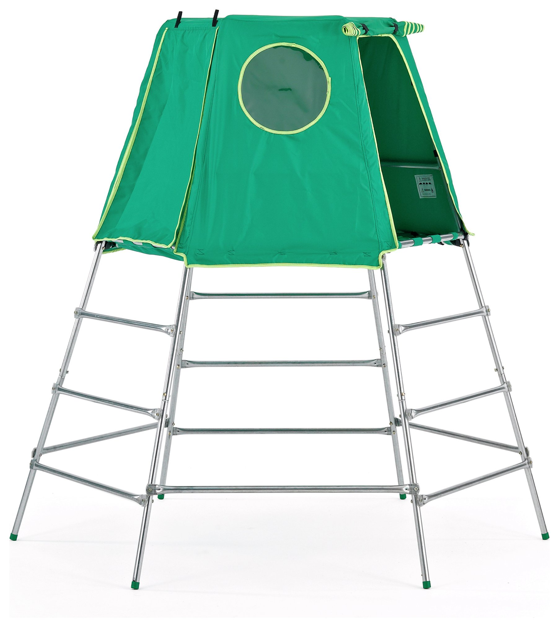 tp toys growable explorer2 climbing platform.