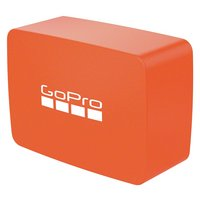GoPro Floaty for HERO5 Camera.