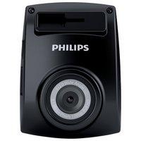 Philips ADR 610 Dash Cam.