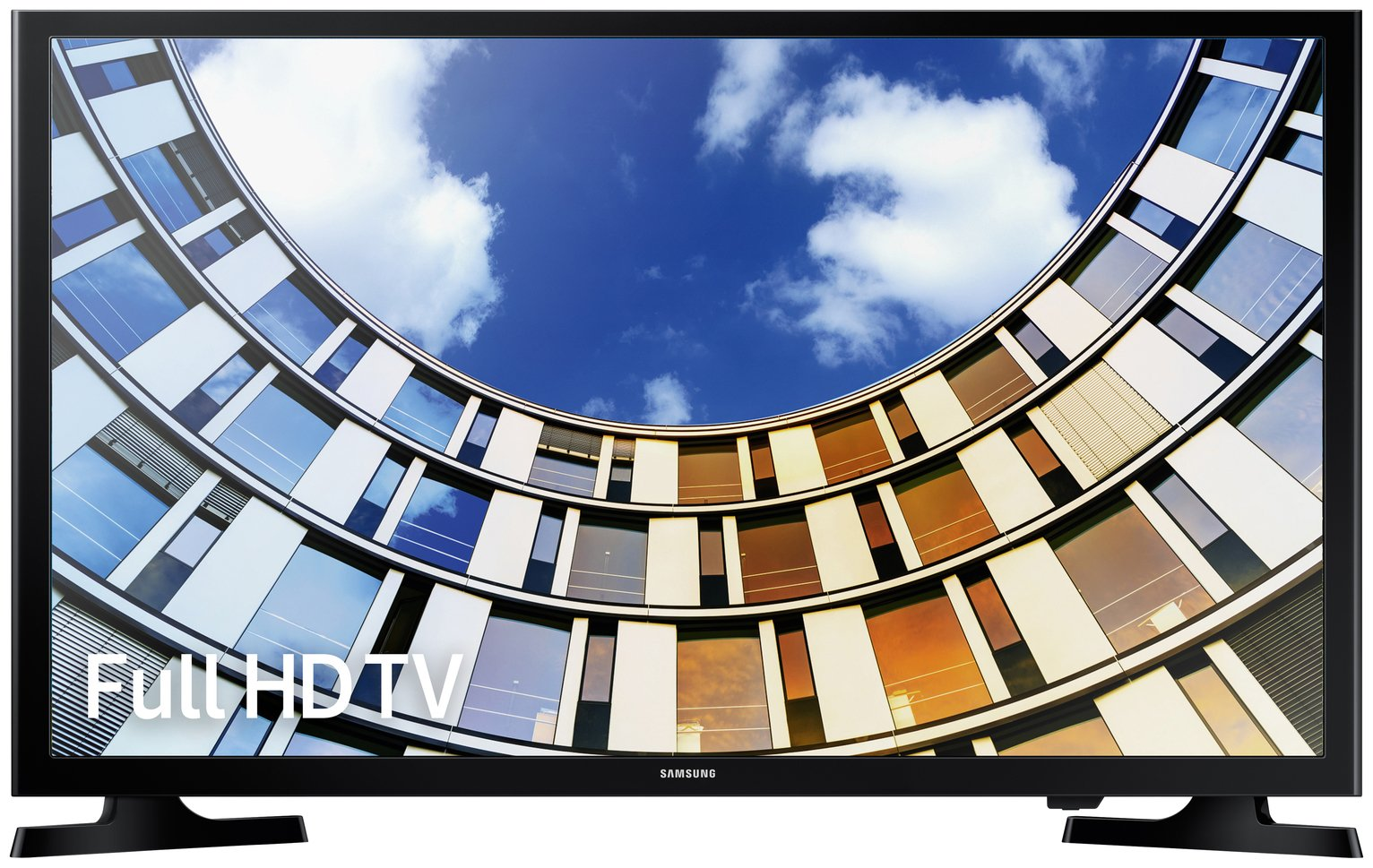 Samsung M5000 40 Inch Full HD TV.