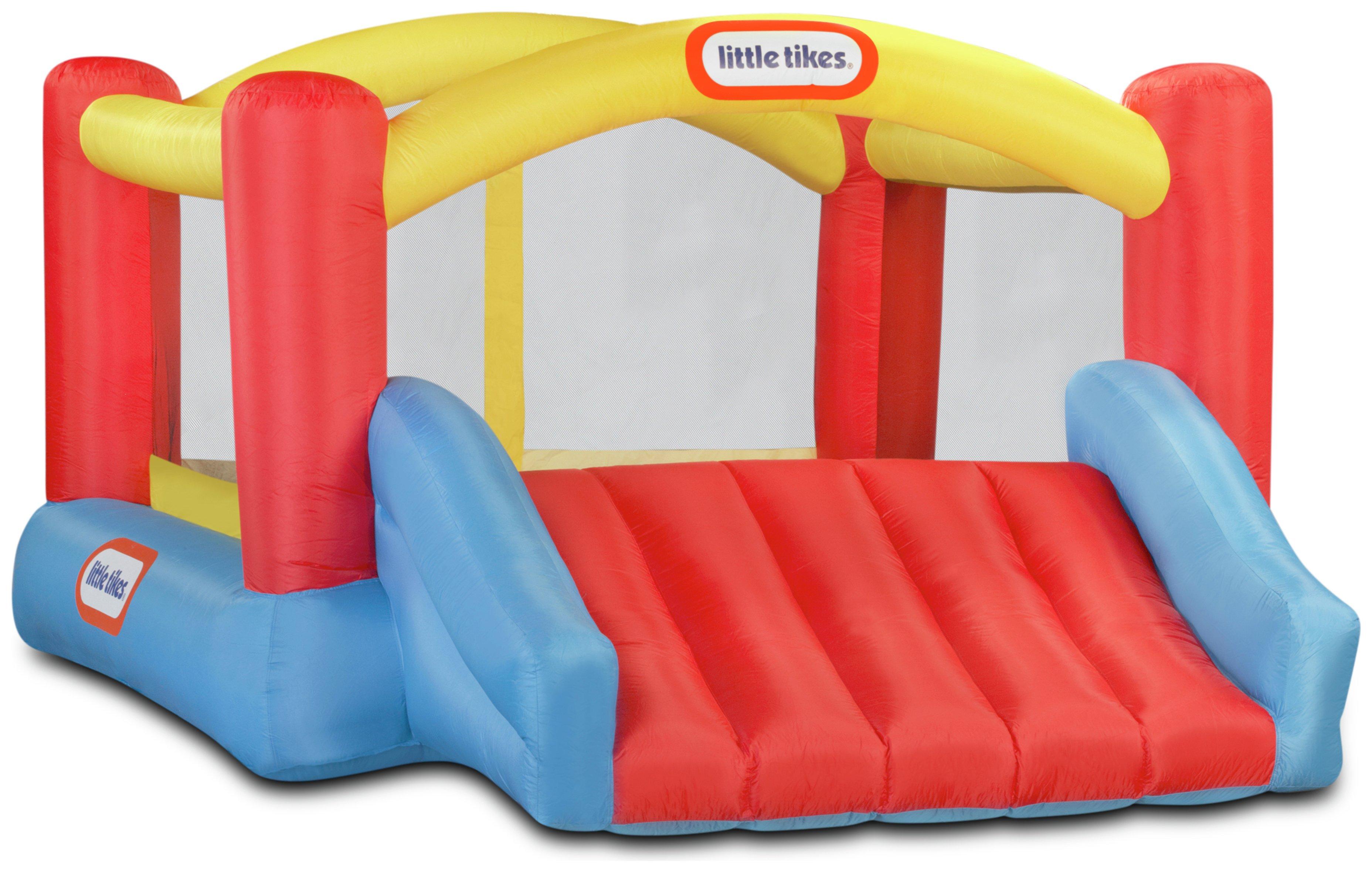 kids slides kids garden slides kids slide home page. Black Bedroom Furniture Sets. Home Design Ideas