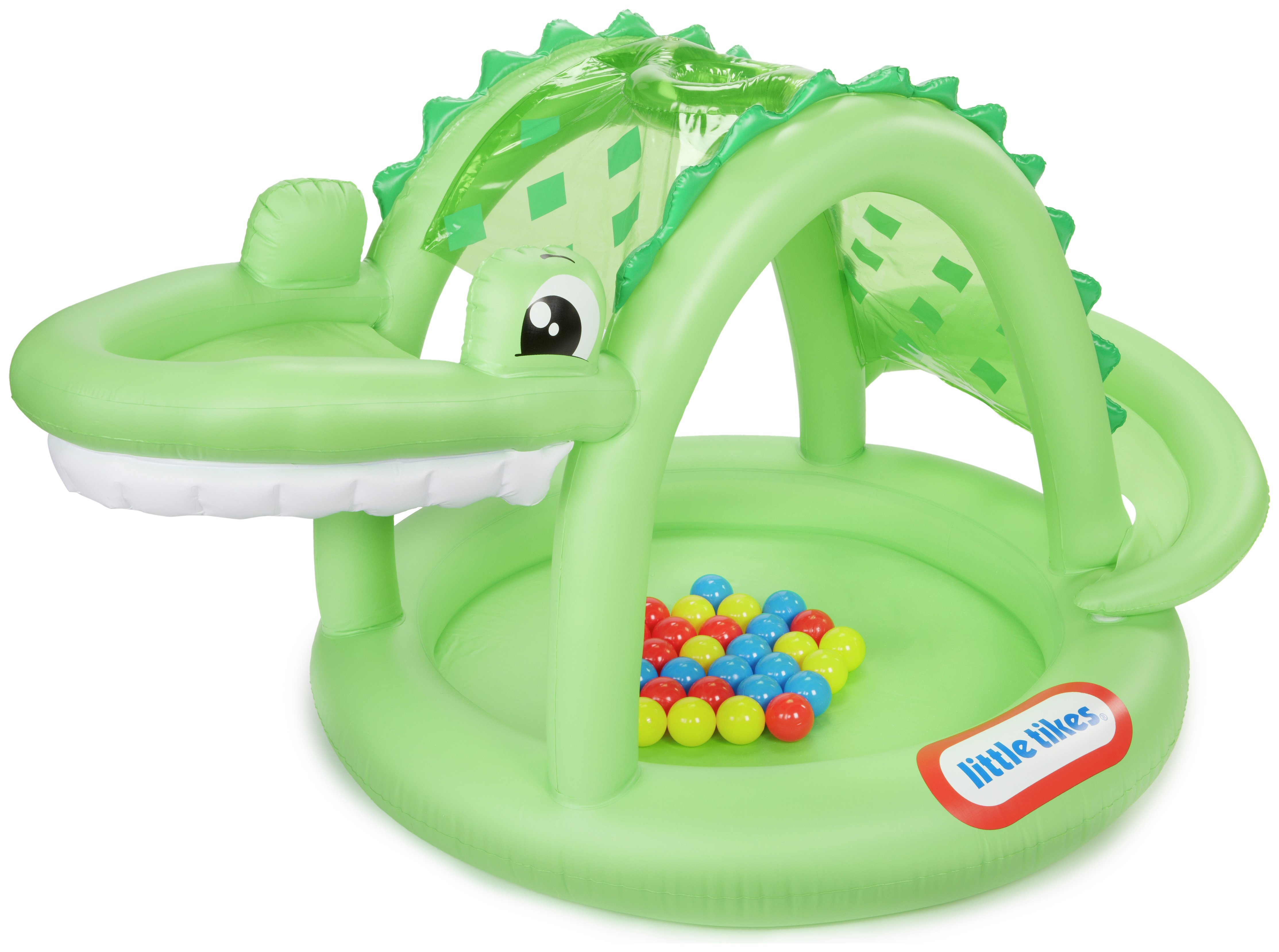 Ball Pit Sale Have Great Fun In Ball Pits Amp Pools For Kids