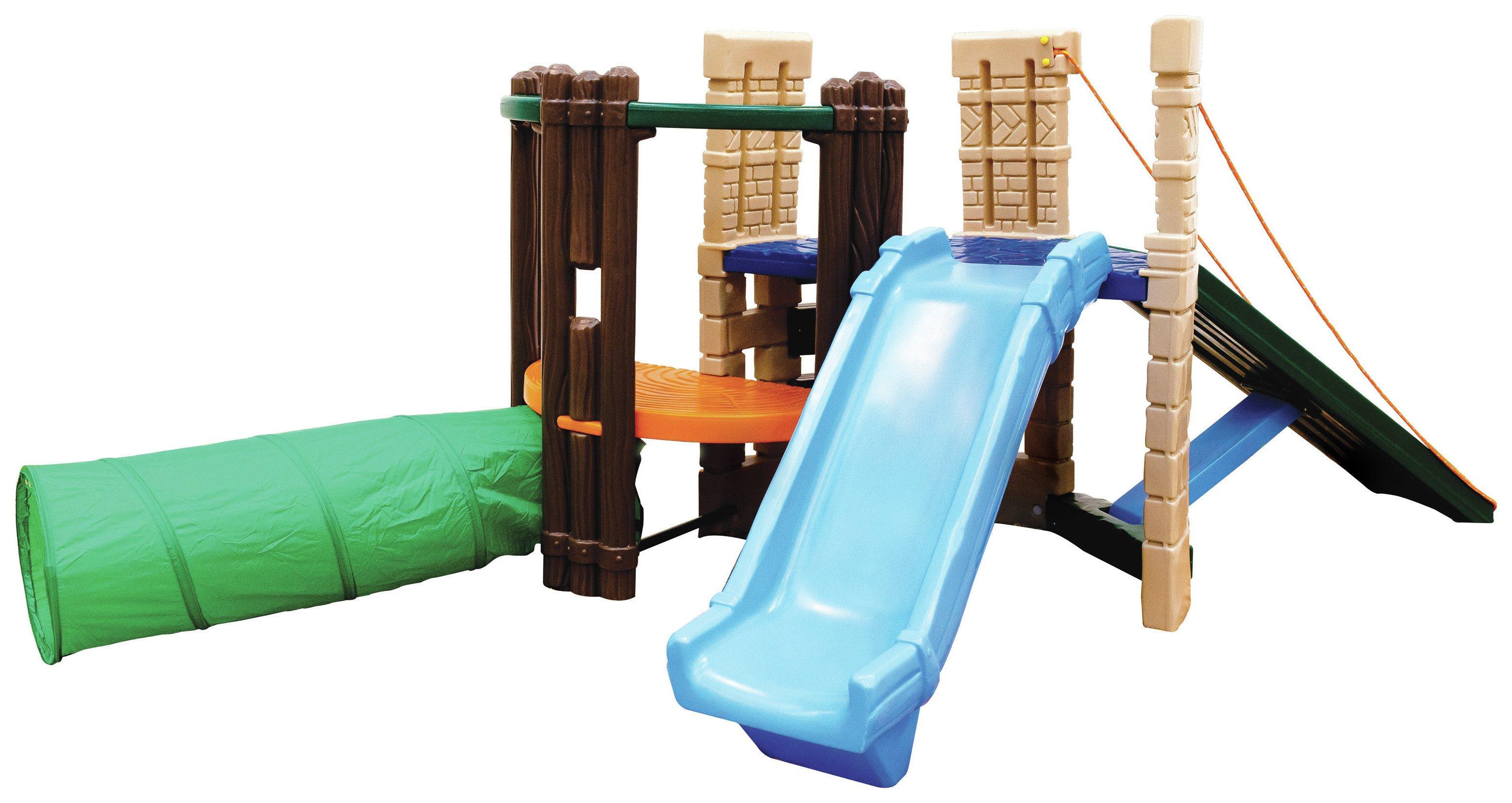 050743626272 upc little tikes 402 k plein air aire de. Black Bedroom Furniture Sets. Home Design Ideas