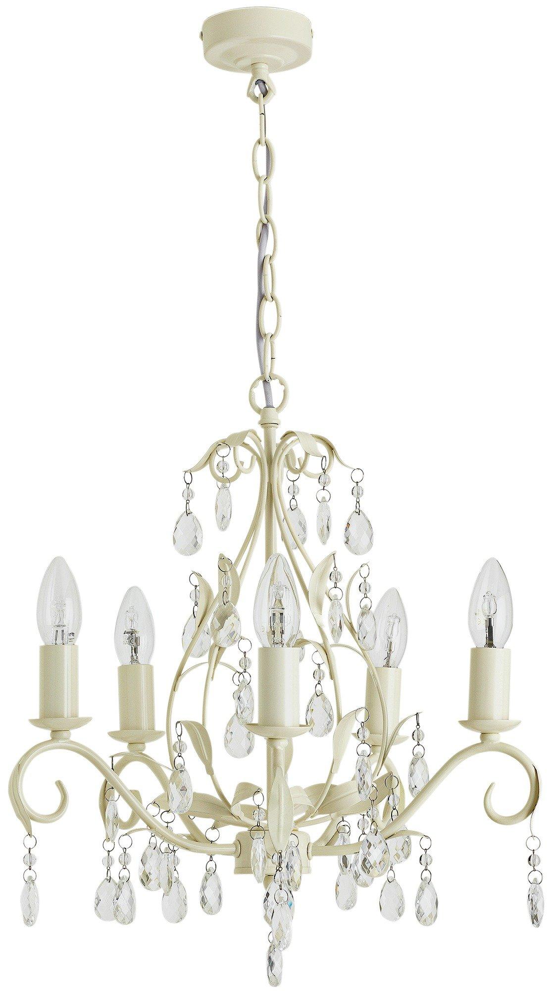 lighting page 7 argos price tracker. Black Bedroom Furniture Sets. Home Design Ideas