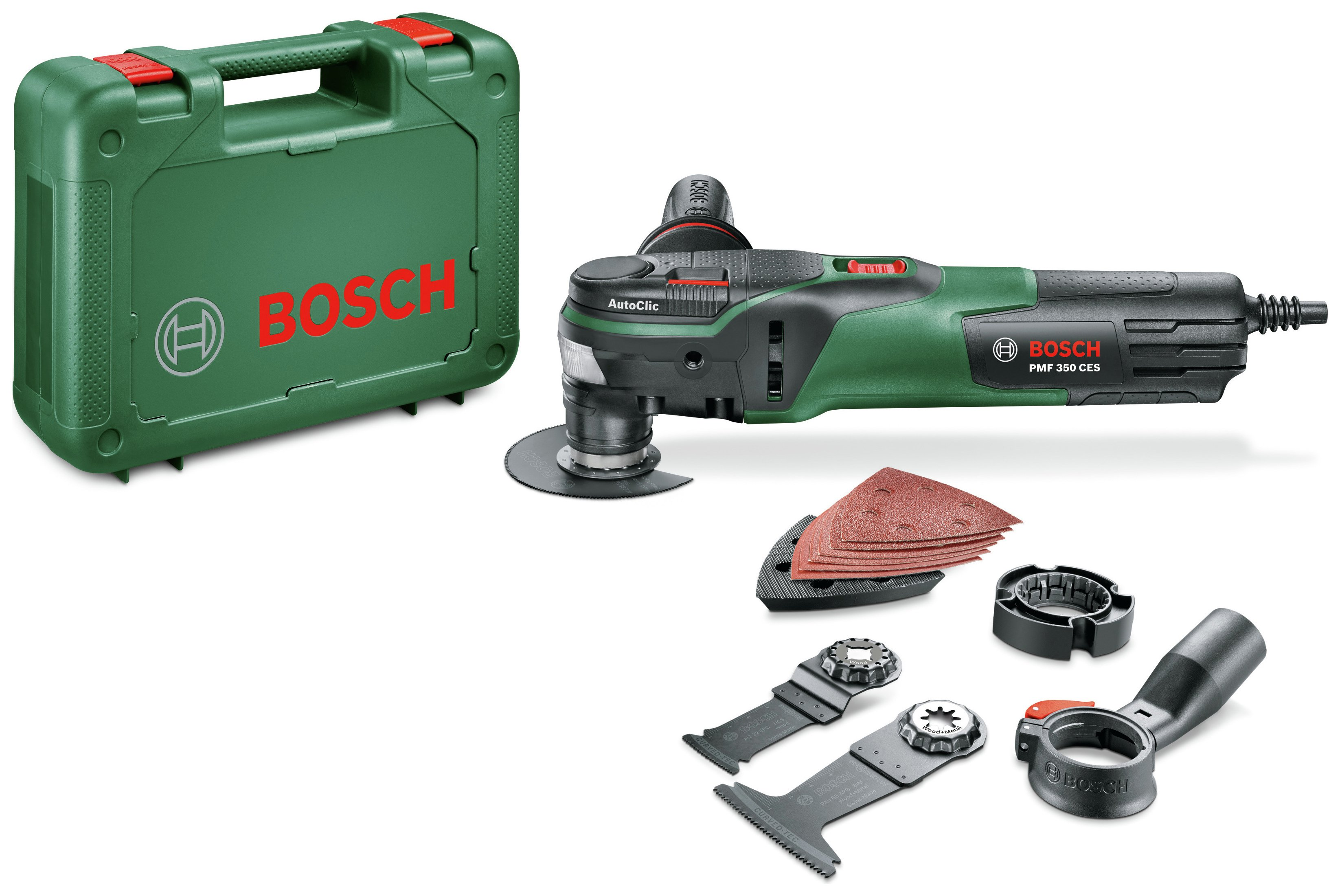 bosch pmf 350 ces multi function tool 240v gay times uk. Black Bedroom Furniture Sets. Home Design Ideas