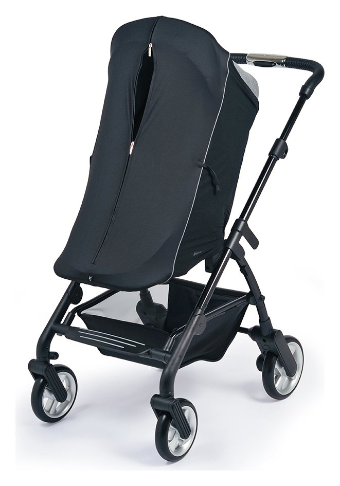 Image of Outlook Pushchair Sun Cover