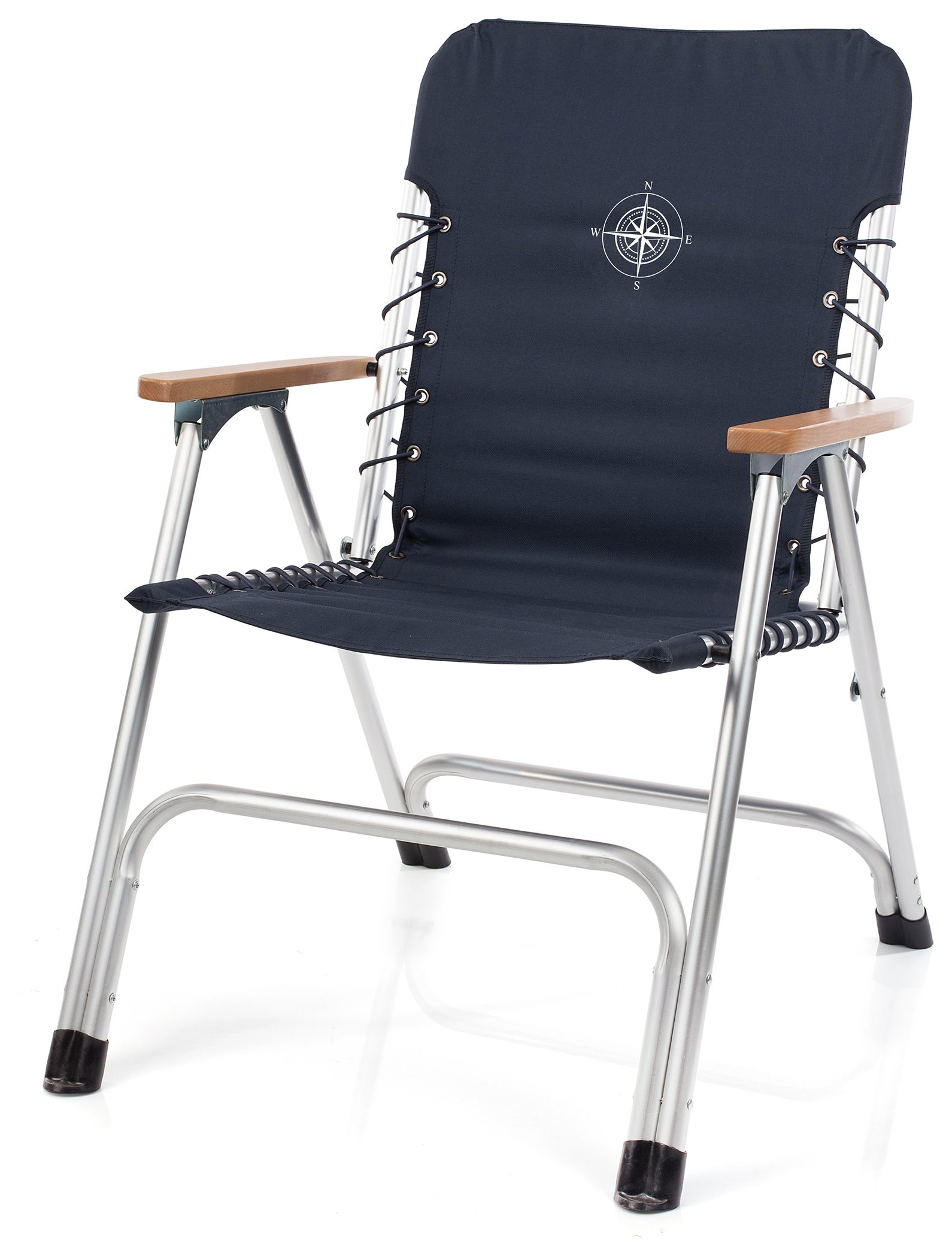 Image of Campart Travel Foldable Pescara Boat Chair