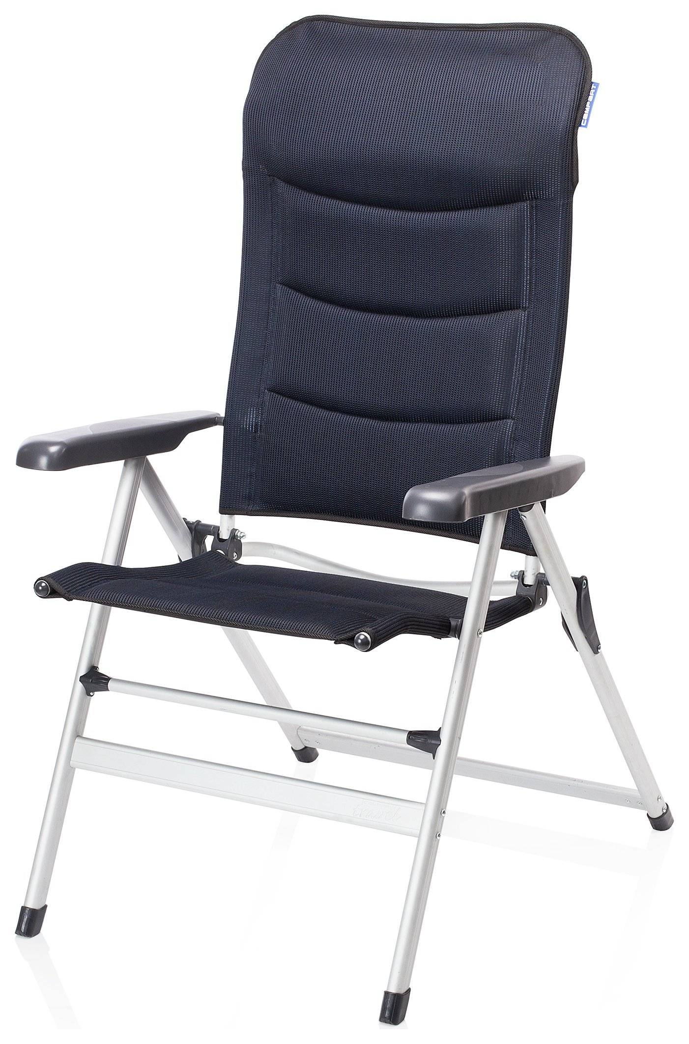 Image of Campart Travel Livorno Camping Chair