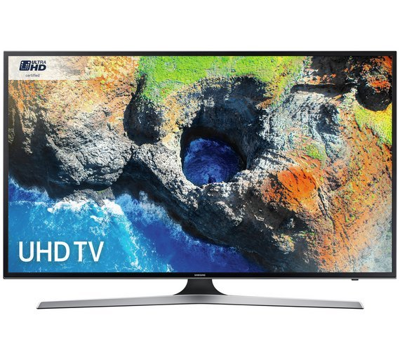 samsung 50 inch smart tv. samsung 50mu6120 50 inch 4k uhd smart tv with hdr tv
