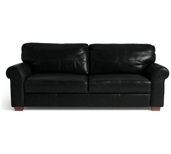 bean bag sofa argos baci living room. Black Bedroom Furniture Sets. Home Design Ideas