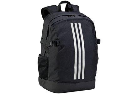 Adidas Powerplus Backpack - Black.