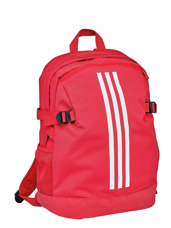 Image of Adidas Powerplus Backpack - Pink