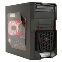 Zoostorm Quest A8 8GB 1TB Desktop PC