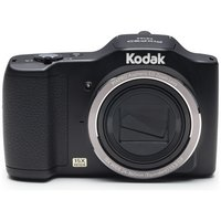 Kodak Pixpro FZ152 16MP 15 x Zoom Compact Digital Camera