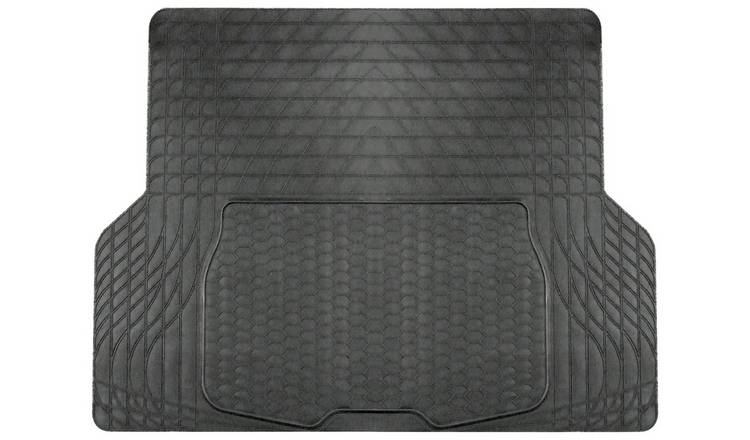 Streetwize Car Boot Mat
